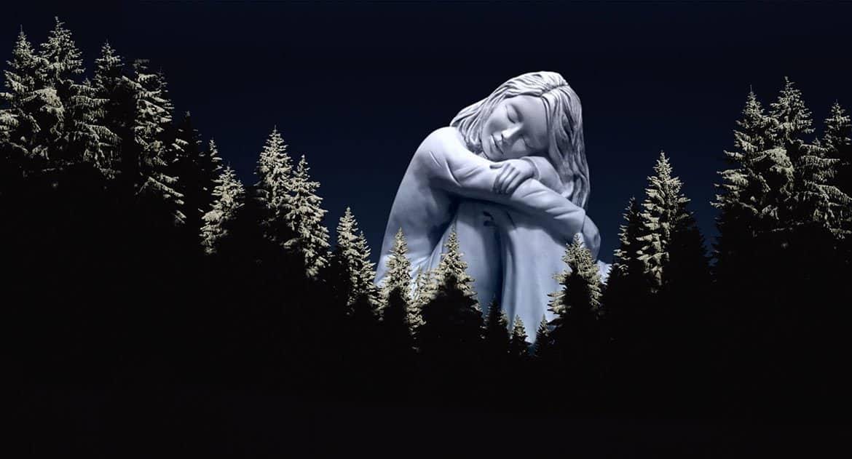 """«Мать слышала """"нет"""" отсвоей маленькой дочери иначинала плакать»— непридуманная история изпрактики итальянского педаг..."""