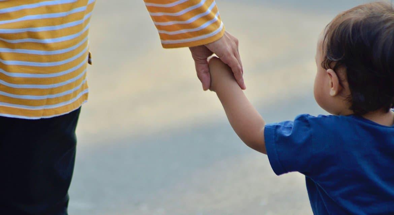 Глава Патриаршей комиссии считает, что закон, ускоряющий изъятие детей из семей, создает «опасное напряжение»