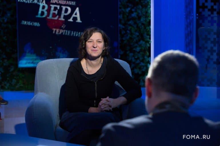 Олеся Железняк и ее четверо детей: трагикомичные истории о материнстве от  знаменитой актрисы