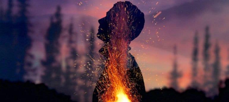 Зачем Бог сотворил человека, если знал, что миллионы людей не спасутся из-за греха?
