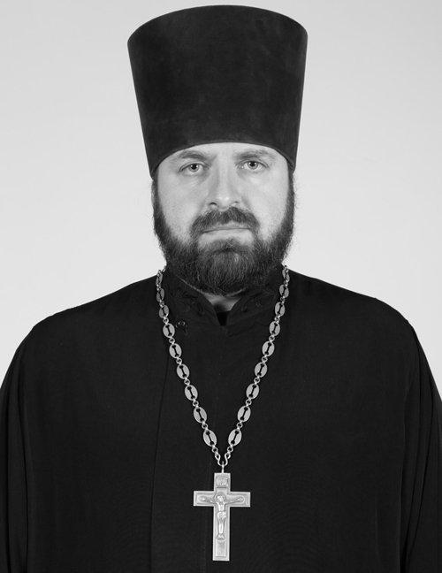 Из-за коронавируса скончался клирик самарского храма в честь Святой Троицы