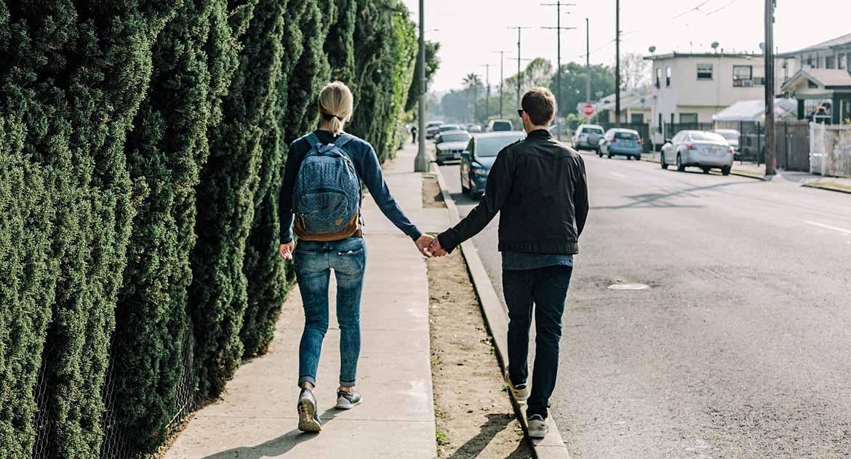 Как помочь парню забыть обиды и восстановить отношения?