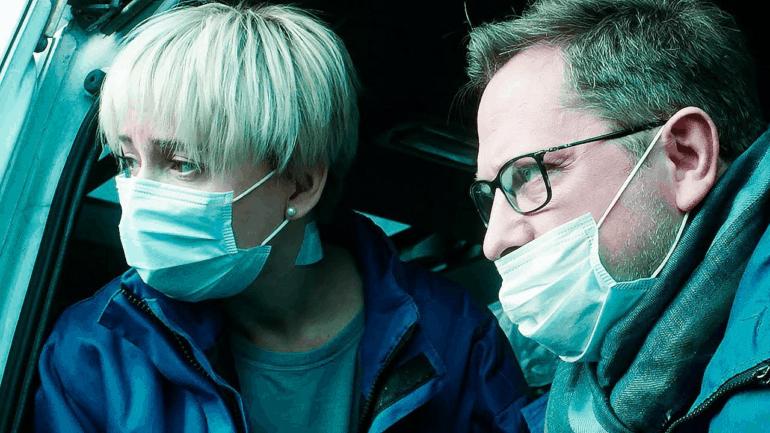 Фильм «Доктор Лиза»: как его восприняли те, кто лично знал Елизавету Глинку