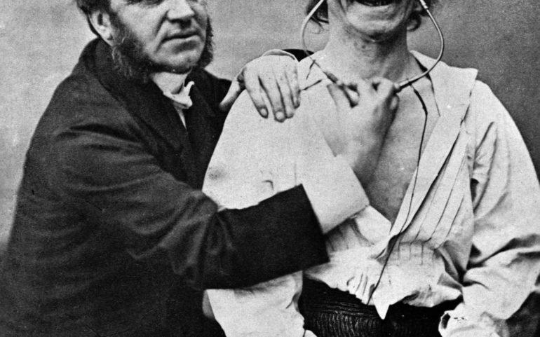 «Странная история доктора Джекила и мистера Хайда» как глубокая религиозная притча