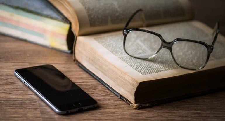Как правильно начать подготовку к поступлению в духовнуюсеминарию?