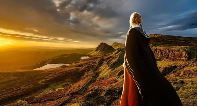 Как взрослые люди становятся верующими? – истории Бутусова, Германики, Вяземского и других