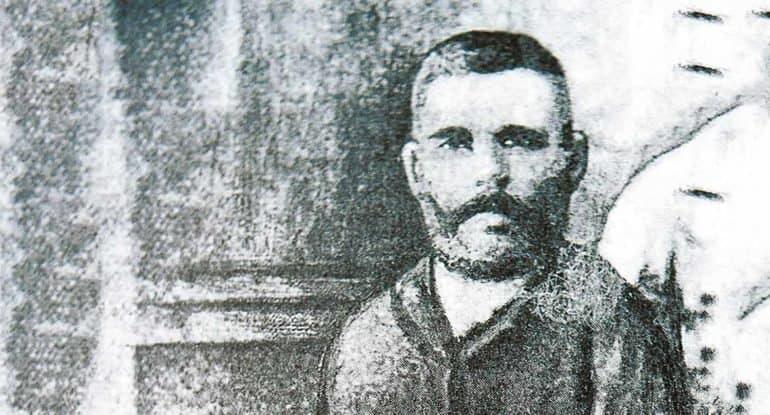 Григорий Журавлев — «русский Ник Вуйчич», о котором мы не знаем
