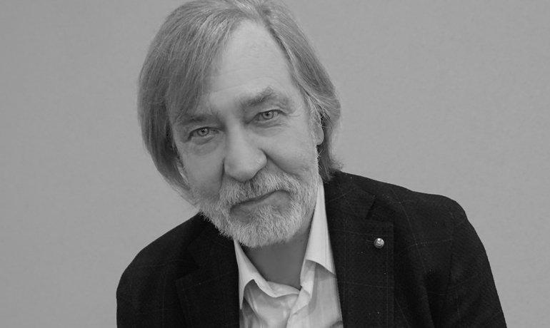 Умер звезда «Вечного зова» и «России молодой» актер Николай Иванов