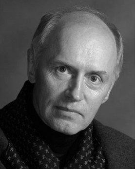 Народный артист России Борис Плотников умер вследствие коронавируса