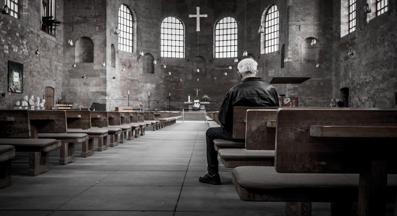 Европа все больше превращается в антихристианский регион, – митрополит Иларион