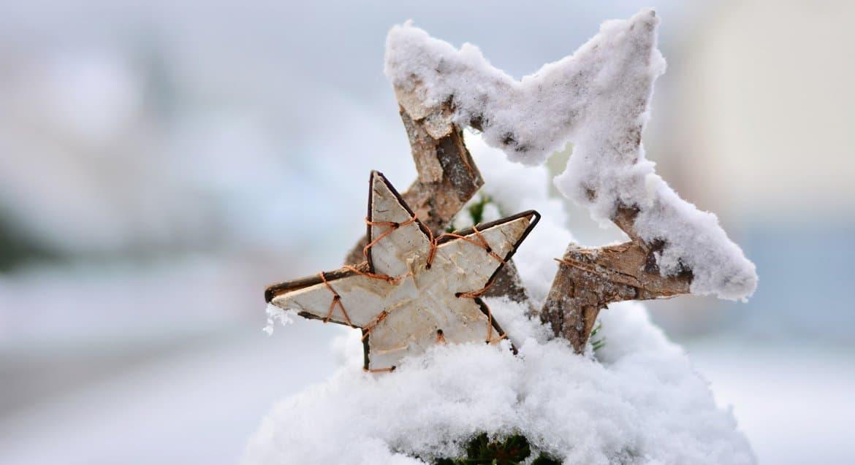 Православные Святки 2021 продлятся до 17 января