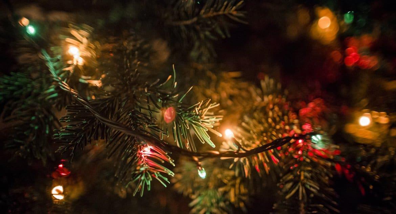 Православные готовятся встретить Рождественский сочельник
