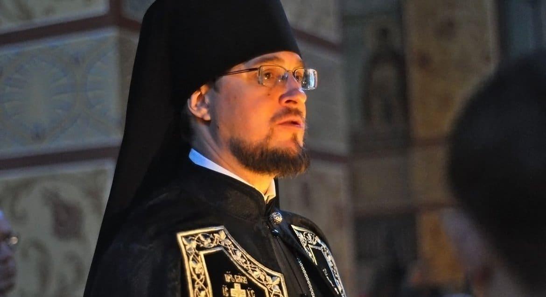 Епископ Флавиан (Митрофанов) извергнут из священного сана