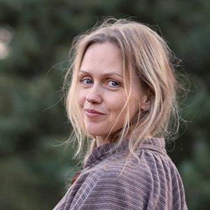 «Мне очень нравилось находить романтику вдеревенских буднях»,— фотографии Елены Шумиловой