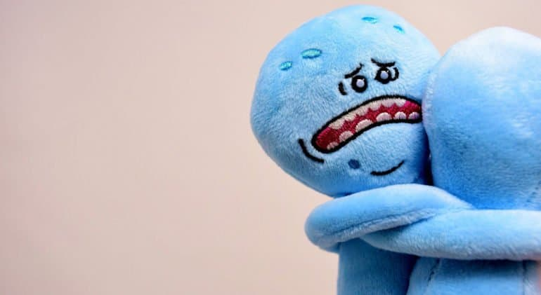 Детей необходимо защищать от результатов порой нездорового воображения производителей игрушек, – Владимир Легойда
