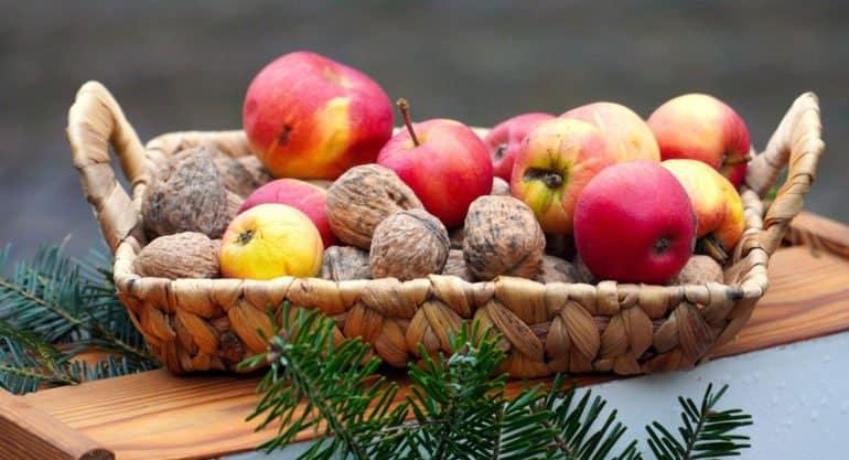 На наступающей неделе у православных завершится Рождественский пост