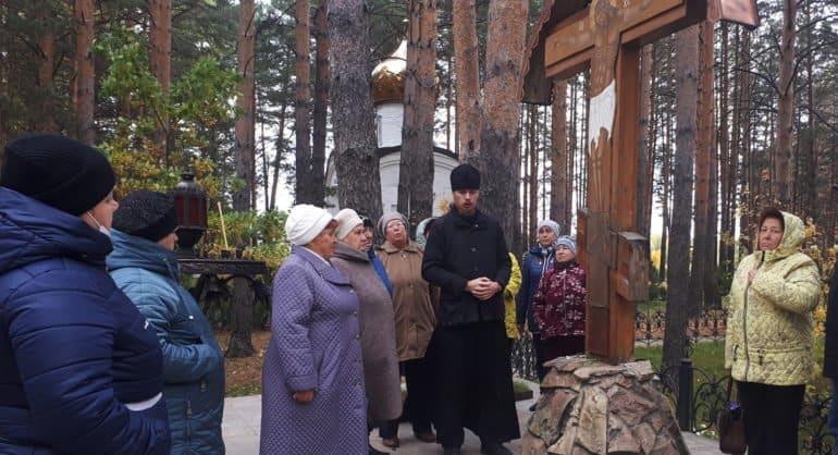 «Православная инициатива» на Урале: помощь зависимым, сохранение памяти о святых и миссия