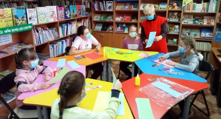 «Православная инициатива» помогла создать в Чувашии инклюзивную типографию и детский центр