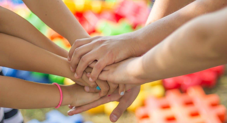 На средства православного гранта в Воркуте создают школу-семейный клуб для инвалидов