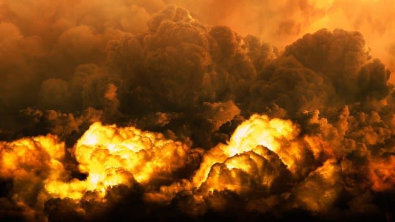 Борьба с гневом: почему просто не отвечать злом на зло – не выход?