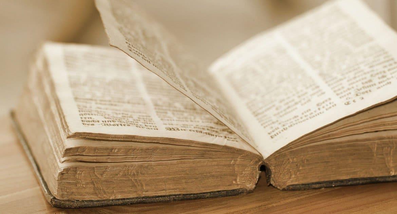 Умер муж. Что делать с его богослужебными книгами?