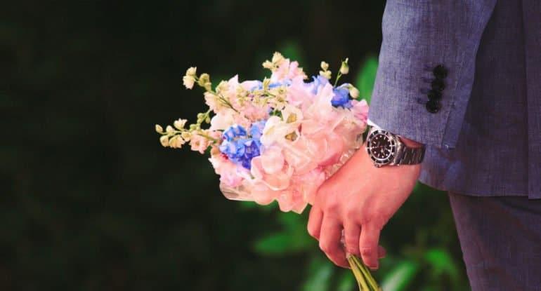 Можно ли жениться на сестре крестника?