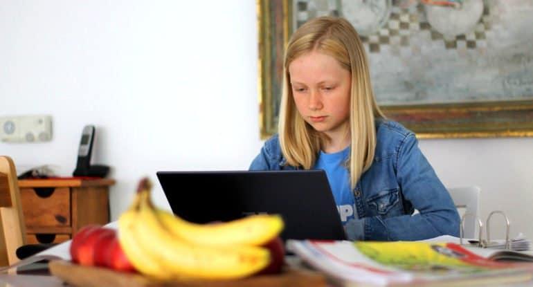 «Образование— это ненабор компетенций, это составляющая целостного мировоззрения»,— Владимир Легойда дляKP. ru