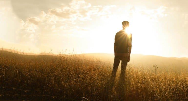 «Стяжи дух мирен...»— как понять главный совет Серафима Саровского?