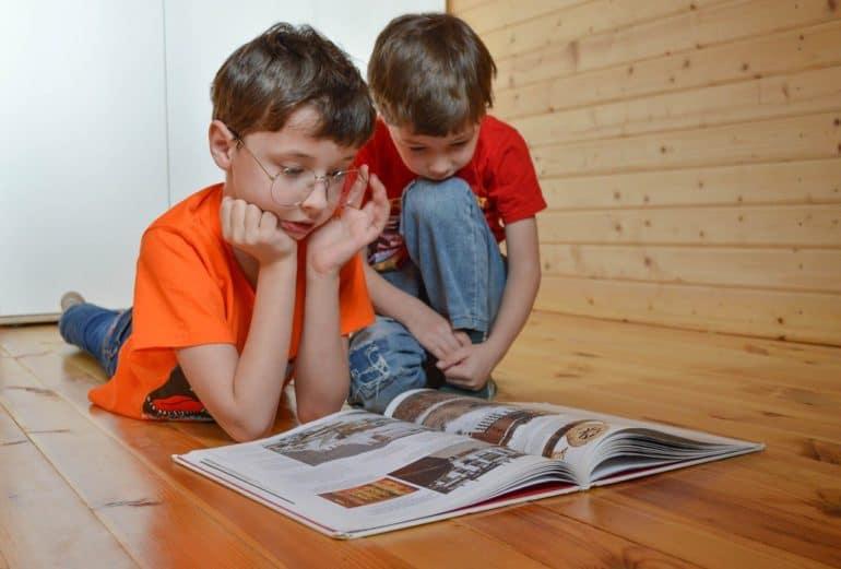 Дистанционка в школе: что не дает покоя? Мама школьников разбирает по пунктам