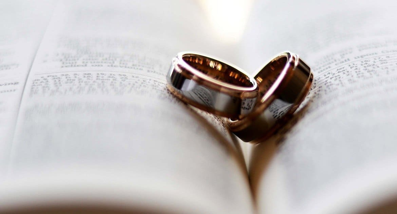 Как искупить грех развода?