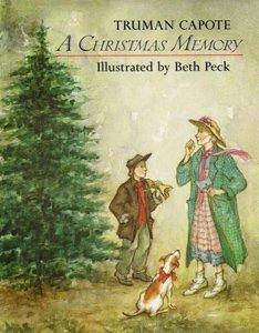 5 неожиданных рассказов про Рождество от известных писателей