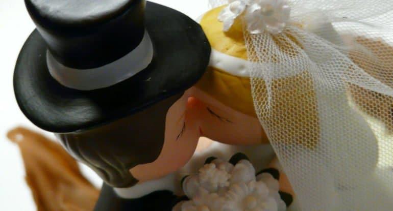 Мучают сомнения перед браком. Что делать?