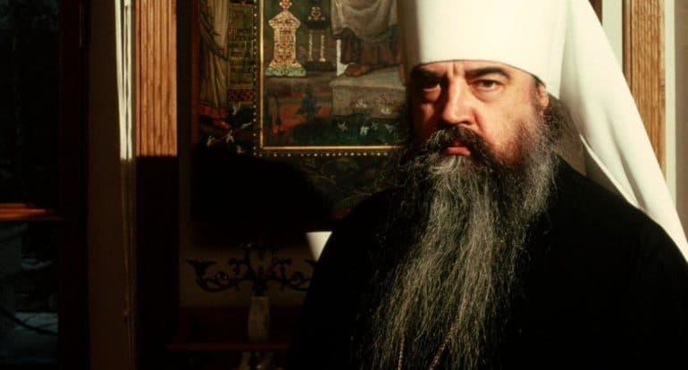 «На чудо надеются те, кому недостает веры», — сильные цитаты почетного Патриаршего экзарха Беларуси митрополита Филарета