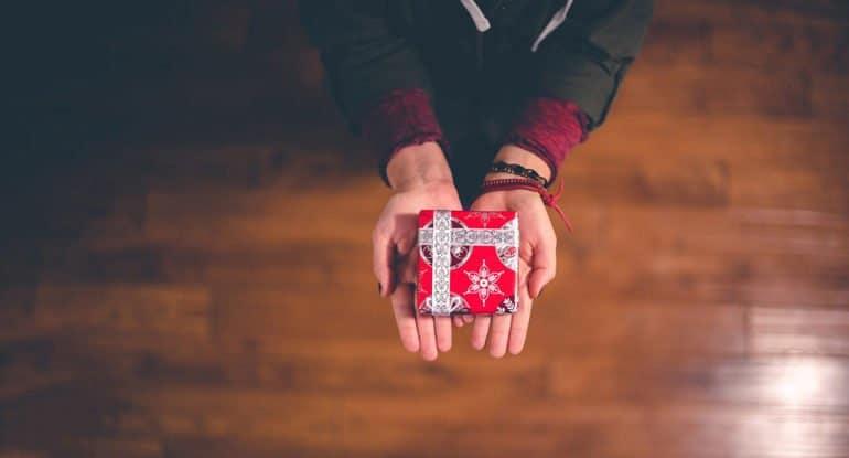 «Это Рождество должно стать незабываемым»— что нетак вэтом стремлении родителей?