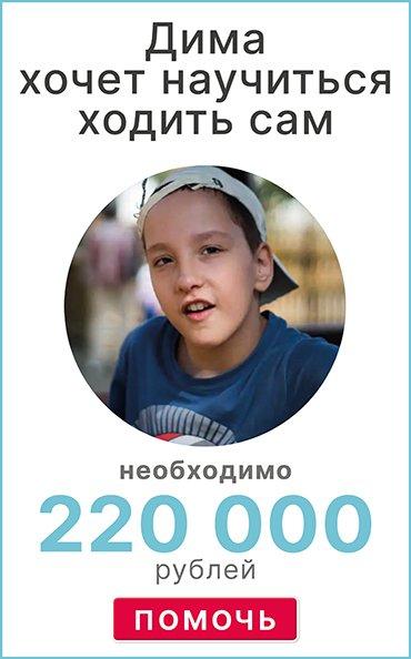 Вследствие коронавируса умерло уже свыше 65 тысяч россиян