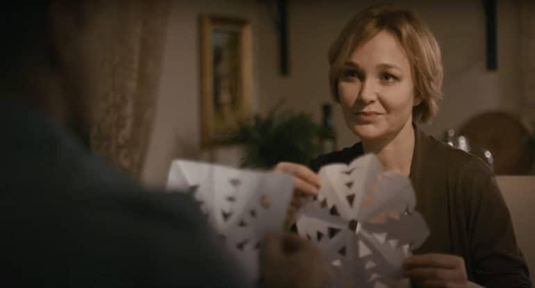 «Житие» Николая Лысенкова — маленькое кино с большим сердцем на сайте «Фомы». Премьера