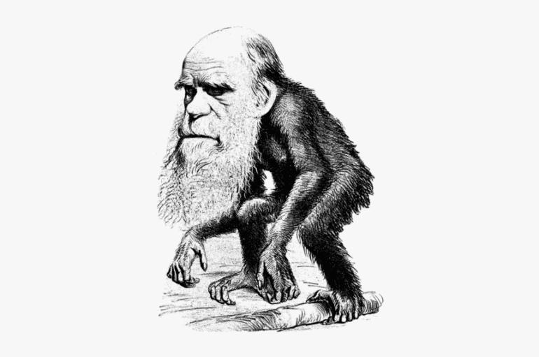 Чарльз Дарвин: атеист или христианин?