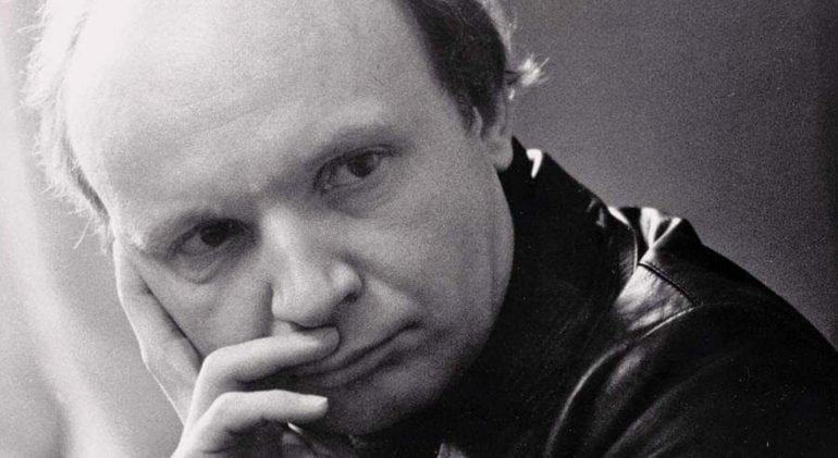 Андрей Мягков стремился жить духовно-нравственными идеалами, – патриарх Кирилл