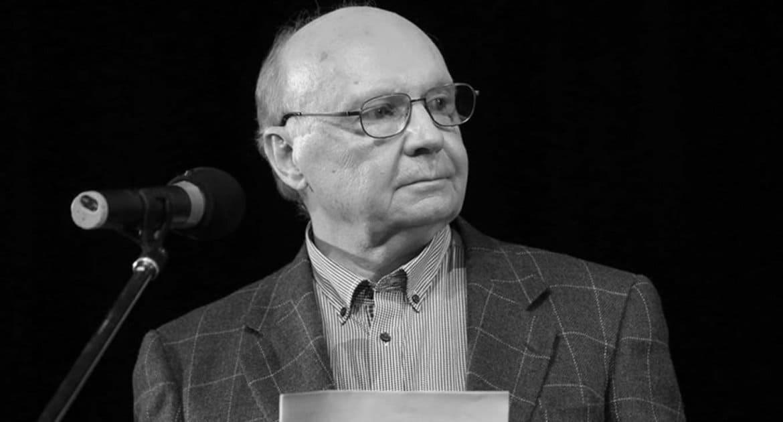 Умер известный актер театра и кино Андрей Мягков