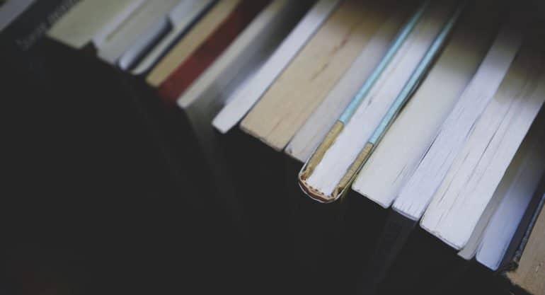 Библиотеке Минской духовной академии присвоили имя митрополита Филарета (Вахромеева)