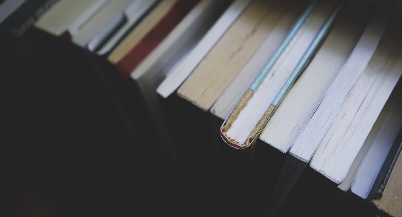 Роман Натальи Соловьевой «На берегу Тьмы» вошел в лонг-лист премии «Национальный бестселлер-2021»