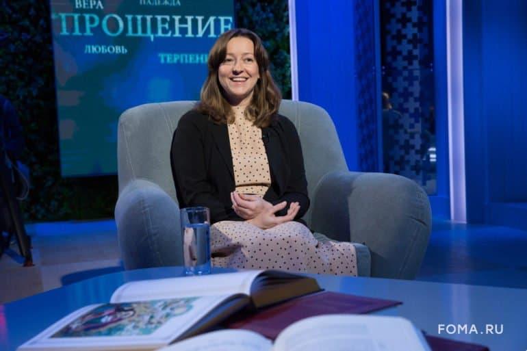 Как кандидат философских наук стала руководителем центра помощи бездомным: история Ирины Мешковой