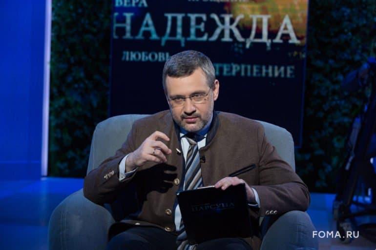 «Чтобы информация стала знанием, нужен личный экзистенциальный интерес»,— философ Алексей Козырев