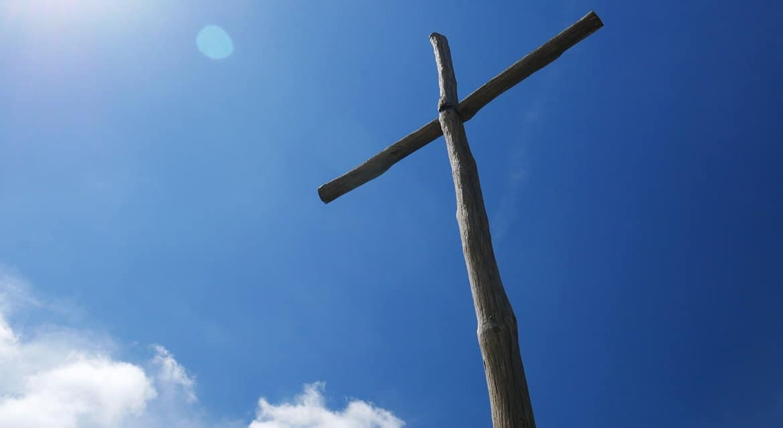 Христианство призывает к жизни «нового» человека в противоположность «ветхому», – Владимир Легойда