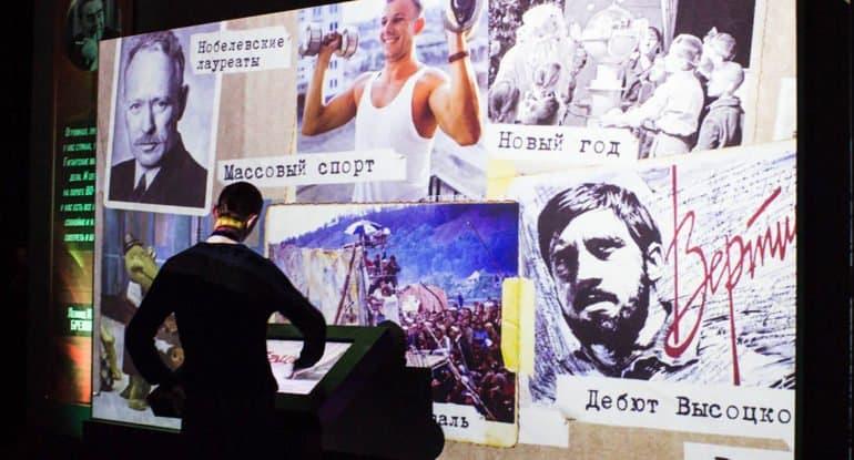 Владимир Легойда порекомендовал любителям истории посмотреть фильмы проекта «Россия – Моя история»