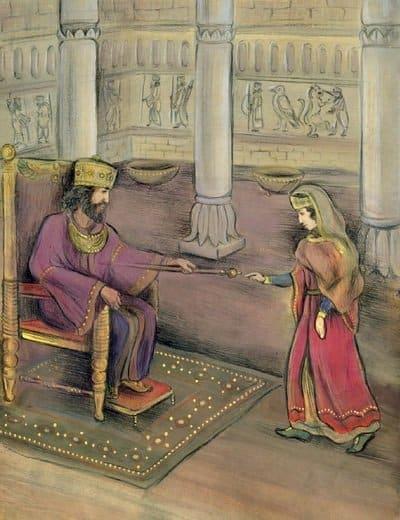 На якутском языке впервые издали библейские книги Руфь и Есфирь