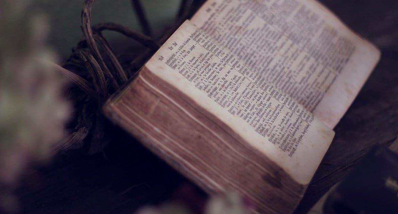 Семья мужа перешла в штундизм, муж перестал ходить в церковь. Можно развестить?