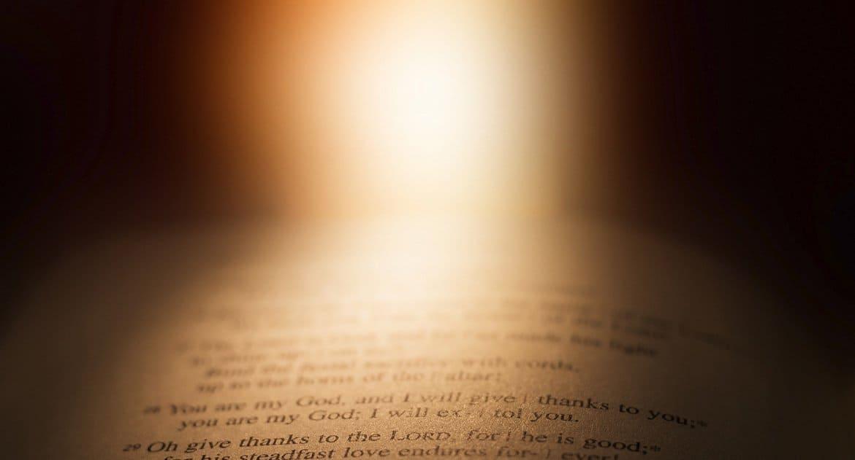Молюсь непрославленному праведнику. Это грех?