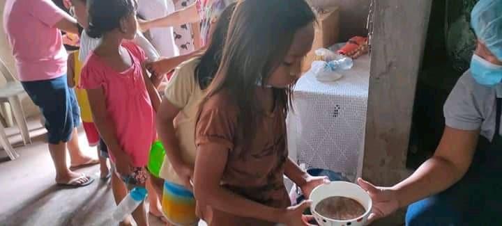 В городе Бакоор на Филиппинах может появиться православная община