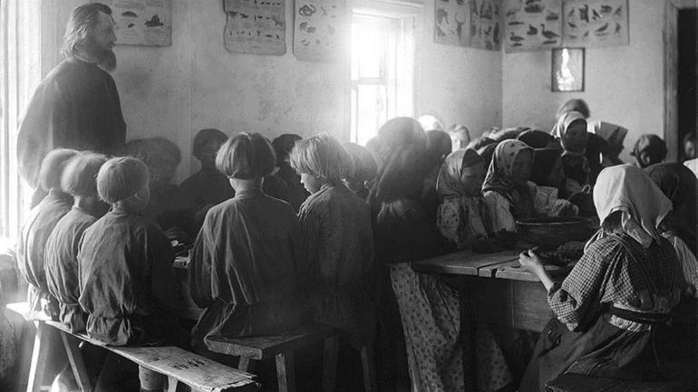 Синодальный период: 10 наивных вопросов об одном из самых неоднозначных периодов в истории Русской Церкви